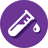 Liquid Biopsy Sequencing